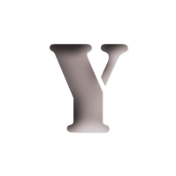 Y age tendre