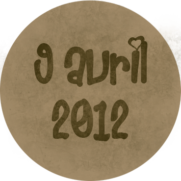 9 avril 2012