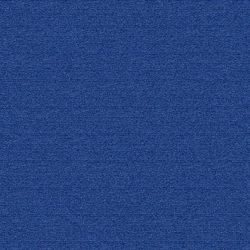 jeans texture 2