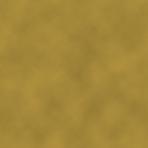 texture cuir 3