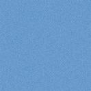 texture jean
