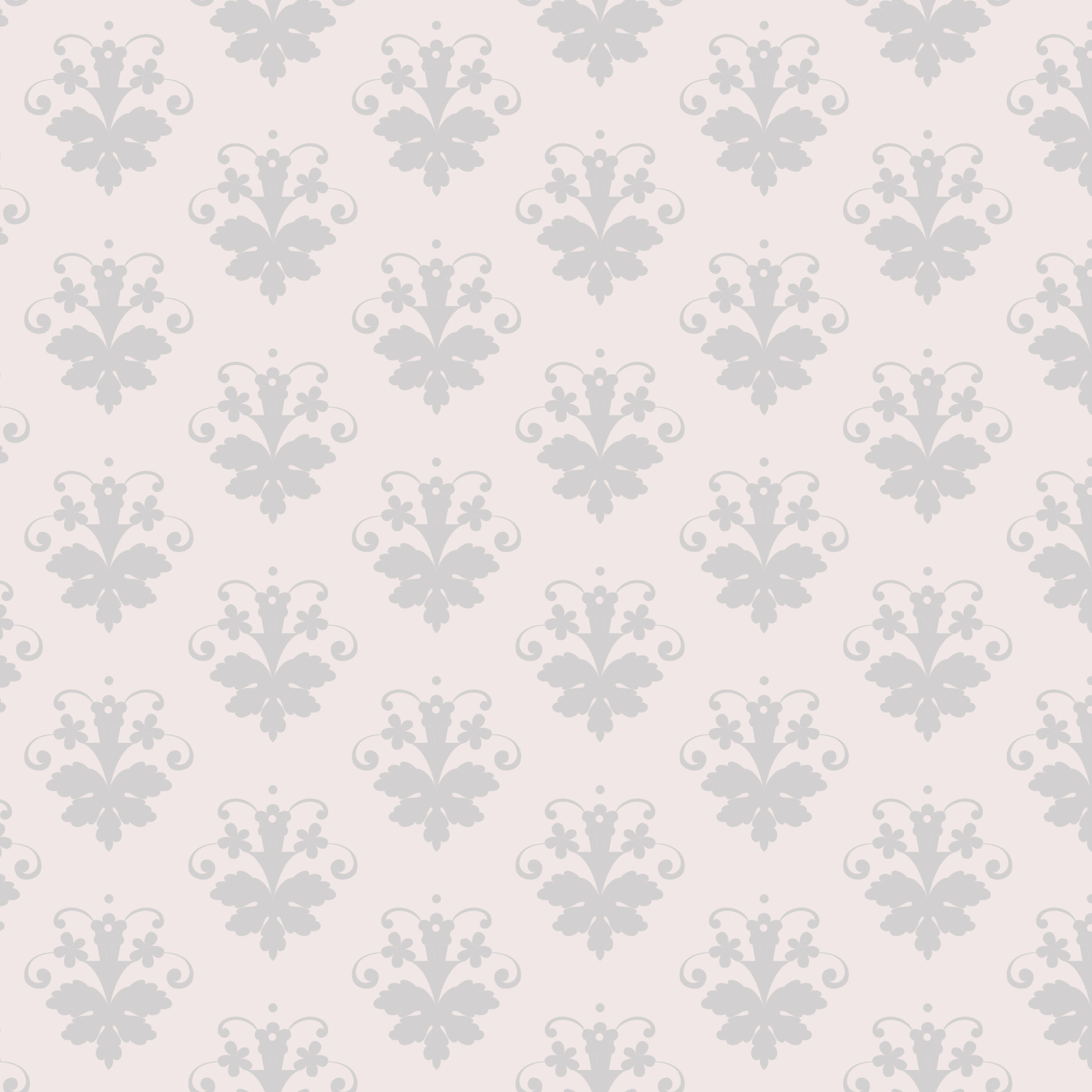 Baroque rose pale babanew for Rose pale et gris