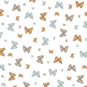 fdp papillons
