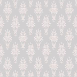 gris baroque