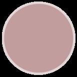 tag rose foncé bord rose moyen