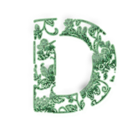 Dvert