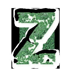 Zvert