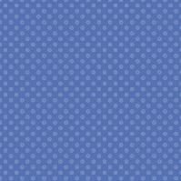 fond bleu roi