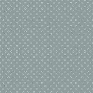 fond gris bleu