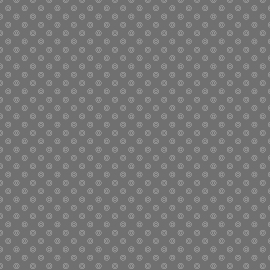 fond gris foncé