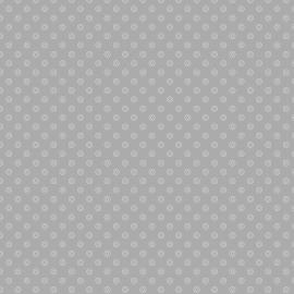 fond gris moyen