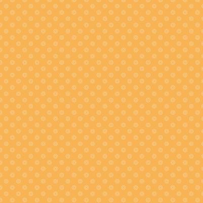 fond jaune soleil