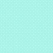 fond truquoise