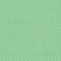 fond vert doux