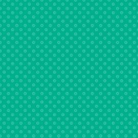fond vert petch