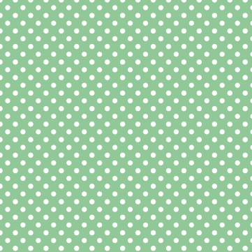 fond vert simple