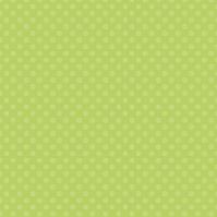 fond vert tendance