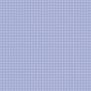 fond violet carrés