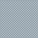 parapluies gris bleu