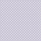 parapluies violet clair