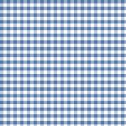 Svichy bleu
