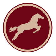 cheval bordeaux