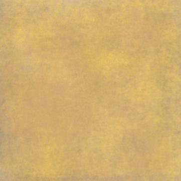fond brun doré