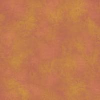 fond corail jaune