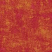 fond rouge vintage