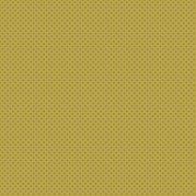 petits pois bruns fond doré