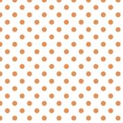 pois orange
