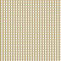 vichy beige