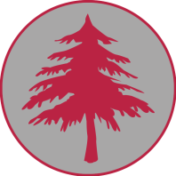 sapin rouge tag gris