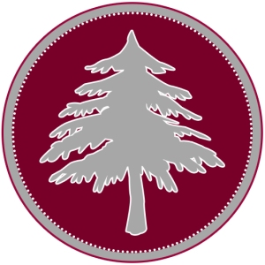 tag rond arbre noel