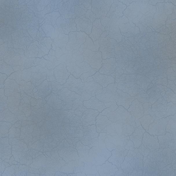 brushs bleu ciel-brun