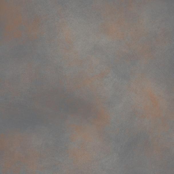 fond gris brun