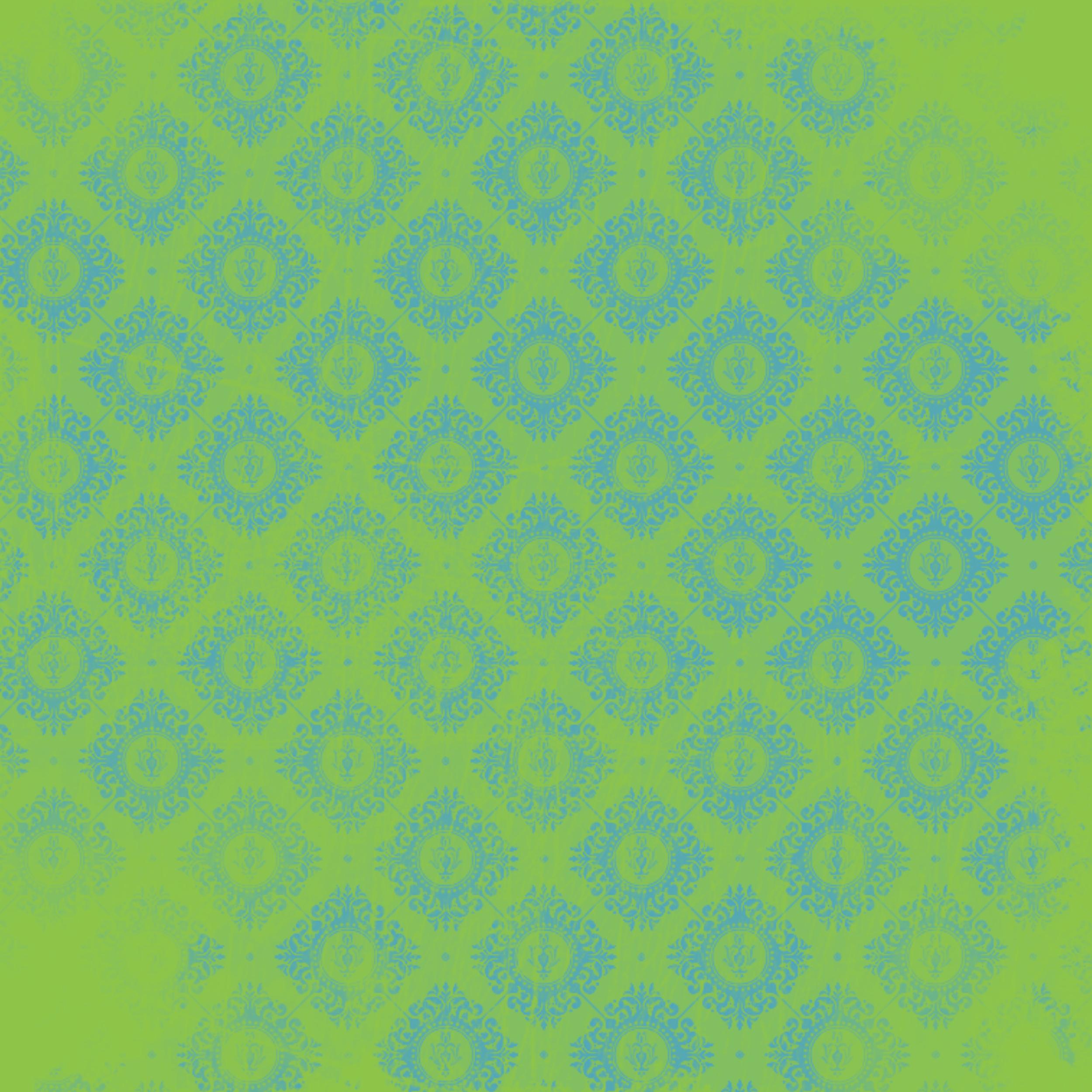 Un peu de couleurs peps non babanew for Bleu vert couleur