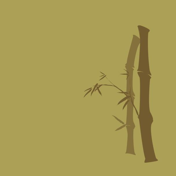 vert olive brun