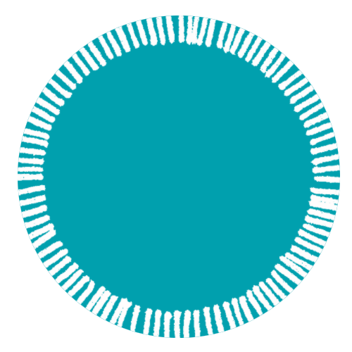 tag bleu blanc