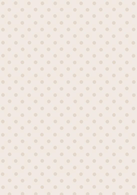A4 beige brun clair