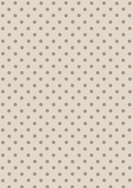 A4 beige brun