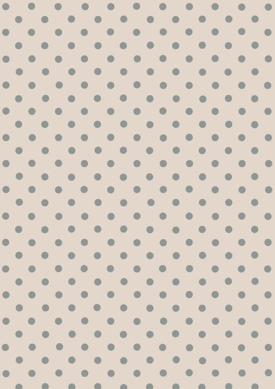 A4 beige gris