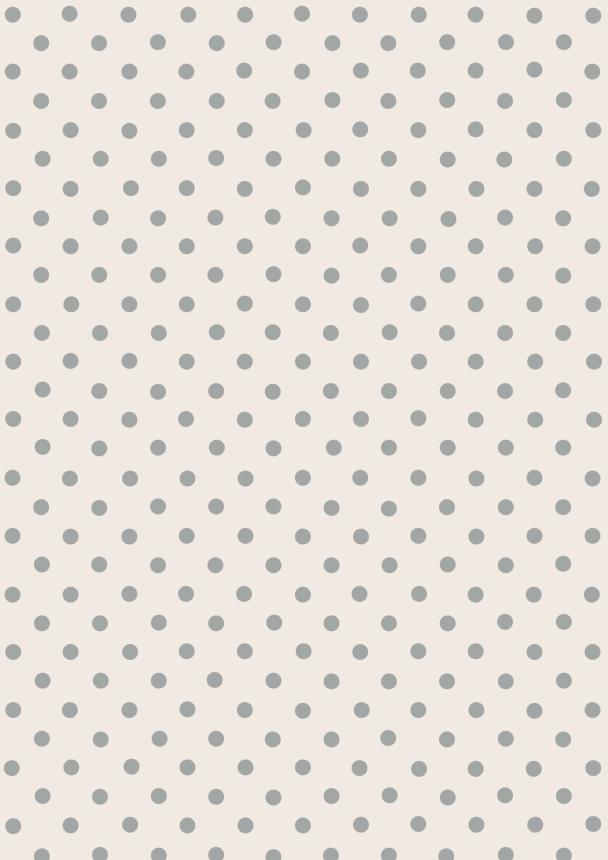 A4 blanc gris souris