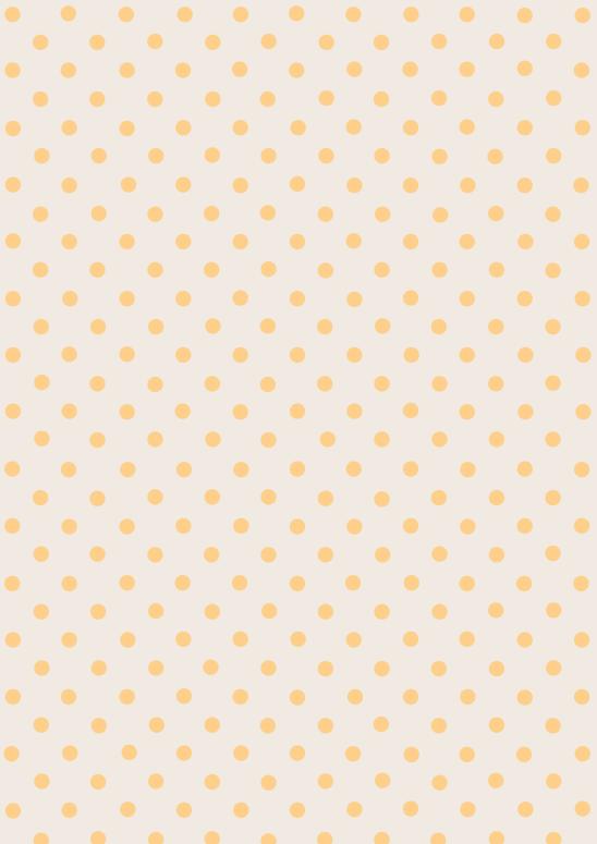 A4 blanc jaune paille
