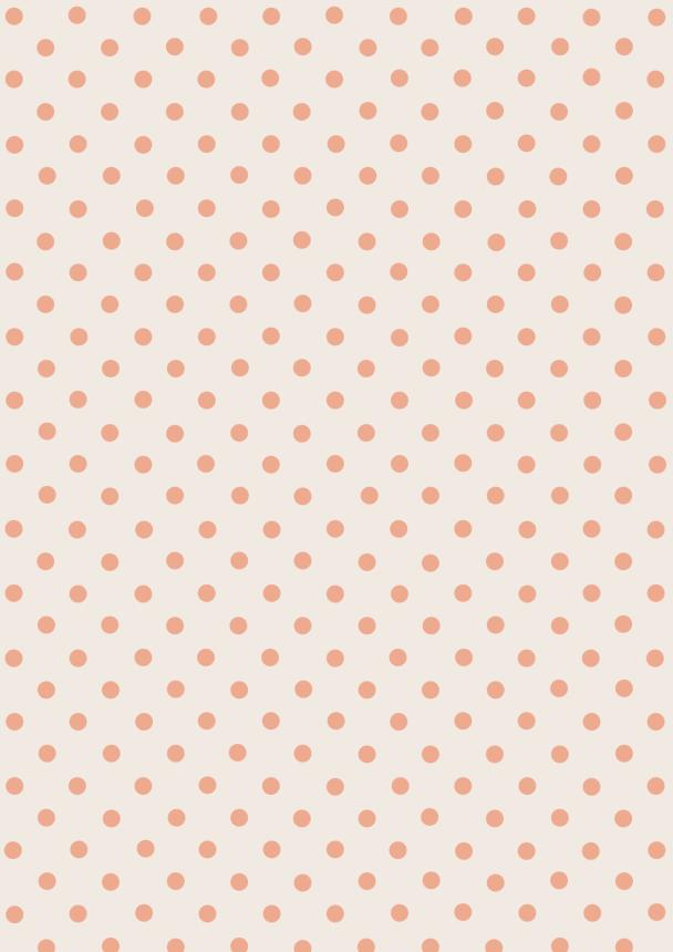 A4 blanc orange