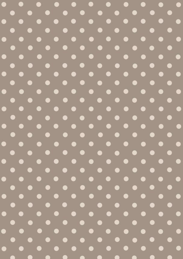 A4 brun beige