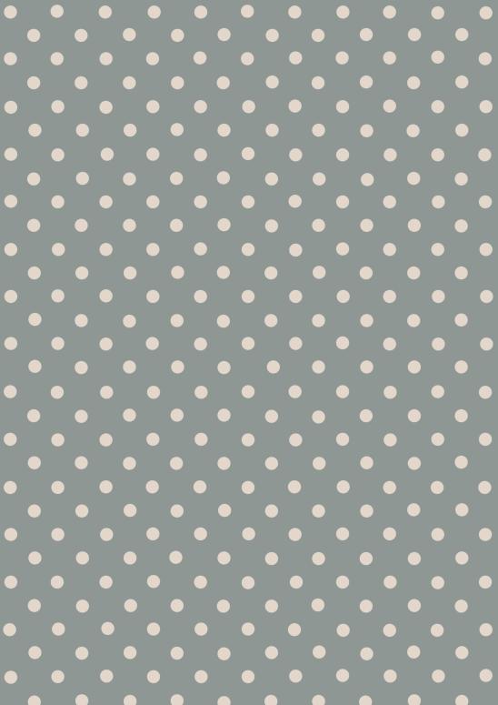 A4 gris beige