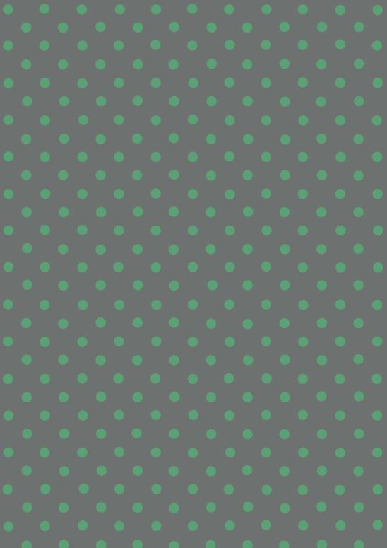 A4 gris vert f