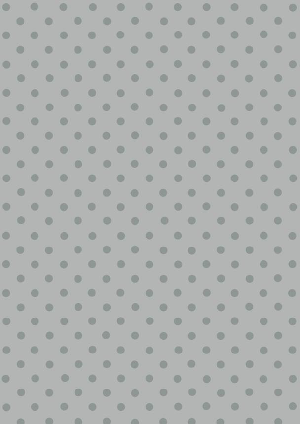 A4 gris vert