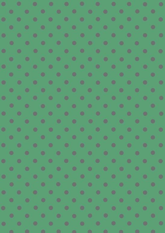 A4 vert gris